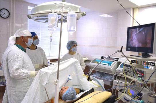 Центры хирургии заболевание суставов г.реутов сколько стоит лечение суставов