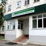 Вакансии в амбулаторно-поликлинических подразделениях
