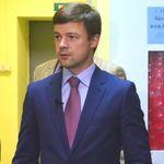 Сергей Юров посетил объекты здравоохранения Реутова