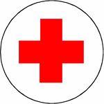 Приказ о предоставлении платных медицинских услуг