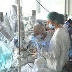Московская область вышла на новый уровень в хирургии!