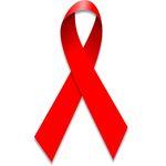 Новое поколение без ВИЧ!