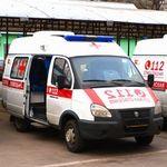 Автопарк скорой помощи получил обновление