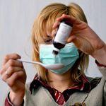 Рекомендации Роспотребнадзора по профилактике гриппа и ОРВИ