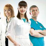 Пациенты выберут лучших стражей здоровья