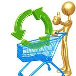 Положение о закупках товаров, работ, услуг для нужд ГАУЗ МО «ЦГКБ Г.РЕУТОВ»