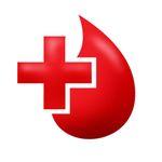 Сдай кровь - подари жизнь!