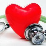 Пациент и врач должны бороться с болезнью вместе!