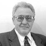 Ушел из жизни Леонид Леонидович Голубев