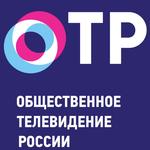 Видеорепортаж телеканала ОТР об обучении рентгенхирургов в Реутове