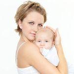 Обеспечение питанием беременных женщин, кормящих матерей и детей до трех лет