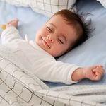 Памятка о важности качественного сна