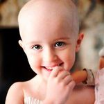 4 февраля – всемирный день борьбы против рака