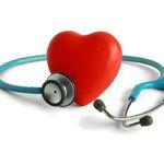 Ваше здоровье в ваших руках!