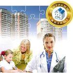 Региональная программа ипотеки для медицинских специалистов