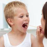 Вы сделали прививки от кори и краснухи?