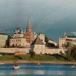 Специалисты ЦГКБ г. Реутов приняли участие во Всероссийской конференции