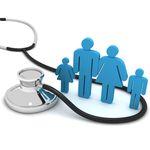 Страховые медицинские организации