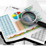 Отчет о проведении специальной оценки условий труда