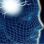 Информационный бюллетень об эпилепсии