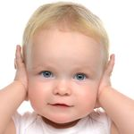 Беречь слух необходимо с детства