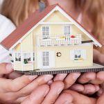 Программа социальной ипотеки в действии!