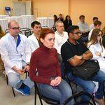 В Реутове пройдет обучение рентген-хирургов