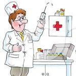 Защитите себя и своих близких - пройдите вакцинацию