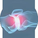 В ЦГКБ г. Реутов используется уникальная методика лечения суставов