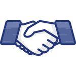 Постановление»Об утверждении Правил оказания медицинской помощи иностранным гражданам на территории РФ»