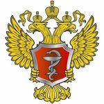 Порядок оказания медицинской помощи в ГАУЗ МО «ЦГКБ г. Реутов»