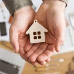 50 врачей приобрели жилье в Реутове по региональной программе «Социальная ипотека»