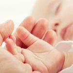 В Подмосковье с 1 сентября начнут дарить наборы для новорождённых