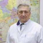 Александр Алексеев: «У ЦГКБ Реутова большой потенциал. Рабочий план выхода из кризиса есть»