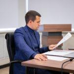 Станислав Каторов провел дистанционное совещание с медиками Реутова