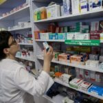 Порядок получения льготных лекарств