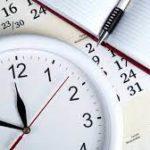 Расписание врачей платных услуг